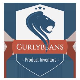 Produkt Erfinder & Denk Agentur Logo